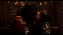 dracula unrated sexy horror movie 1992