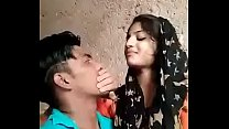 niee desi lovers kissing and fuck sex
